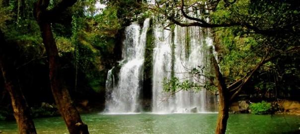 cascadasllanocortes